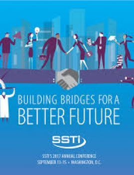 Building Bridges for a Better Future