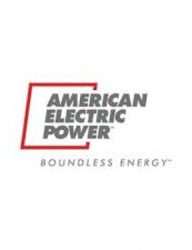 American Electric Power/Smart Schools Partnership