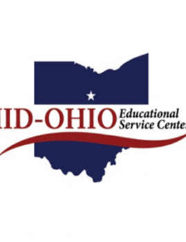Mid-Ohio Educational Service Center