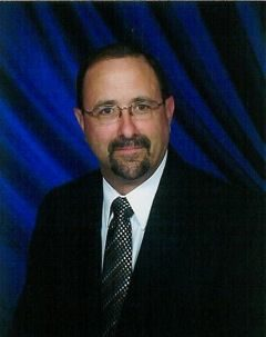 Business Networking Services - President Dave Baldwin