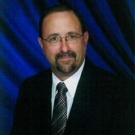 President of Aquarian Technology Systems joins expert panel at technology forecasting think tank