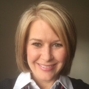 Business Development - Project Manager Wendy Cawrse
