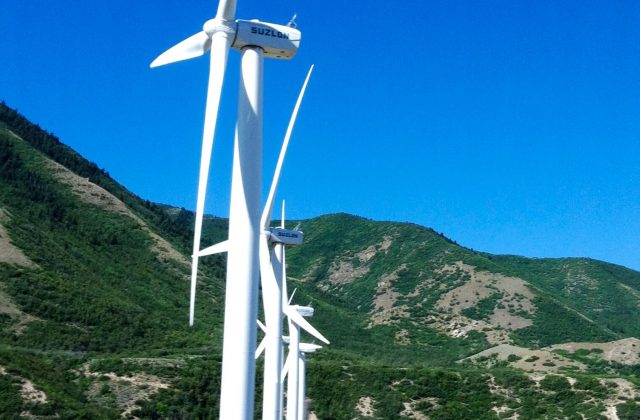 windmills-on-the-road-while-driving-in-the-mountains-a-windmill-is-a-type-of-working-engine-it_t20_OxlVPb.jpg